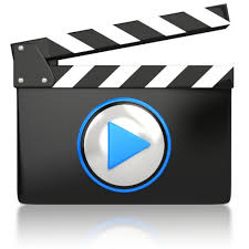 قابلیت پخش ویدیو